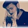 Nirmal Patel Avatar
