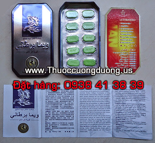 Thuốc cương dương, thuốc cường dương ngựa thái, chuyên bán thuốc cường dương, nơi bán thuốc cường dương, thuốc cường dương tốt nhất, thuốc cường dương xịn, thuốc cường dương chính hãng, thuốc cường dương hiệu quả nhanh, thuốc cường dương mạnh nhất
