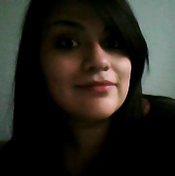 Karina Moreno