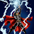 Stephen Go avatar image
