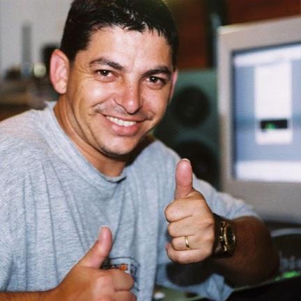 bitcoinsbizz