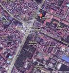 Mua bán nhà  Đống Đa, Số 6 ngõ 136 phố Tây Sơn, Phường Quang Trung, Chính chủ, Giá 6.7 Tỷ, Liên hệ chính chủ, ĐT 01692254982