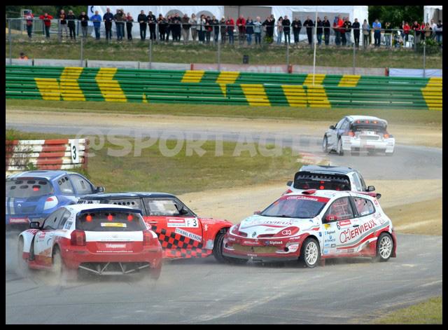 Rallycross Châteauroux Rallycroxxchtrx%2520%2528126%2529