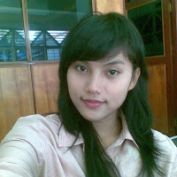 who is Khairunnisa ecca putri contact information