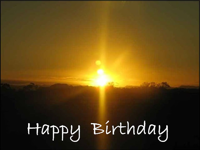 Free Happy Birthday Templates. card for Happy Birthday: