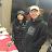 Hank Dang avatar image
