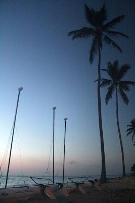 Majestic Elegance Beach - Punta Cana, Dominican Republic