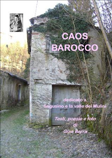 http://www.scribd.com/doc/83920149/Caos-Barocco-Segusino-La-Valle-Dei-Mulini-Gian-Berra   http://justpaste.it/segusino