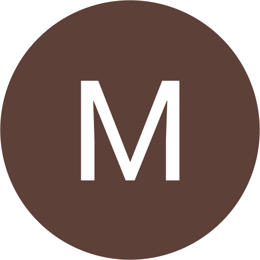 Opinión sobre Campus Training de M M