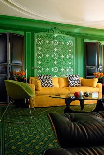 Decora tu casa fotos dise o y decoraci n de dormitorios for Decoracion de casas balinesas
