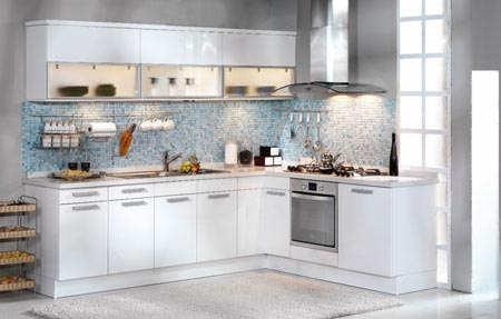 regina kitchen is more elegant and more modern home with kitchen cabinets will get your dream - Regina Kitchen Cabinets