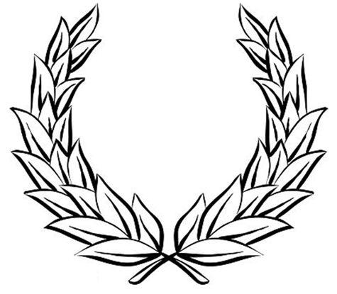 Hacemos una corona de laurel | Nuevos viajeros del tiempo