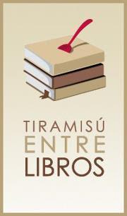 """Asociación Cultural """"Tiramisú entre libros"""""""