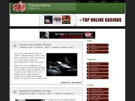 Poker affiliates