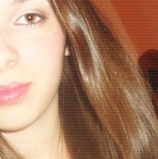 Elizabeth Domingos