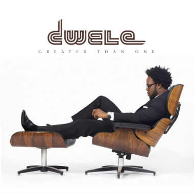 Dwele - Obey Lyrics