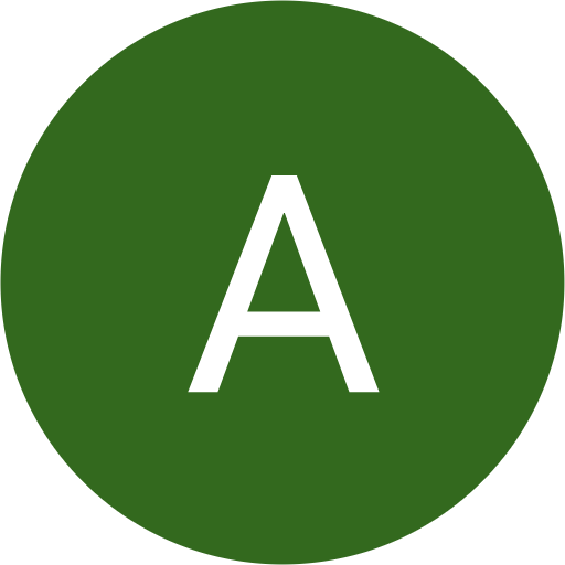 Anat Ram