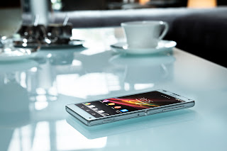 Xperia ZL coffee table.jpg