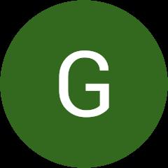 Grégory CARU Avatar