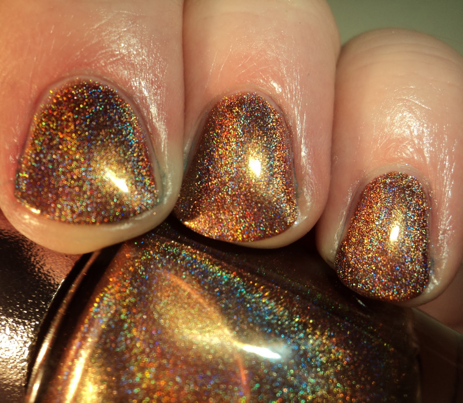 Opi Ds Nail Polish Swatches Absolute Cycle