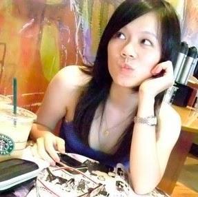 Kerry Kao