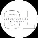 Möbellift Halle