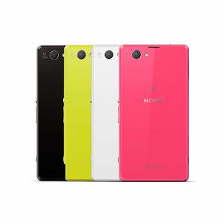 10_Xperia_Z1_Compact_Colorrange.jpg