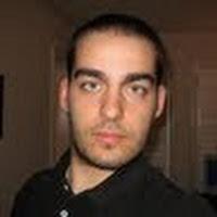 Adam Marcucci's avatar