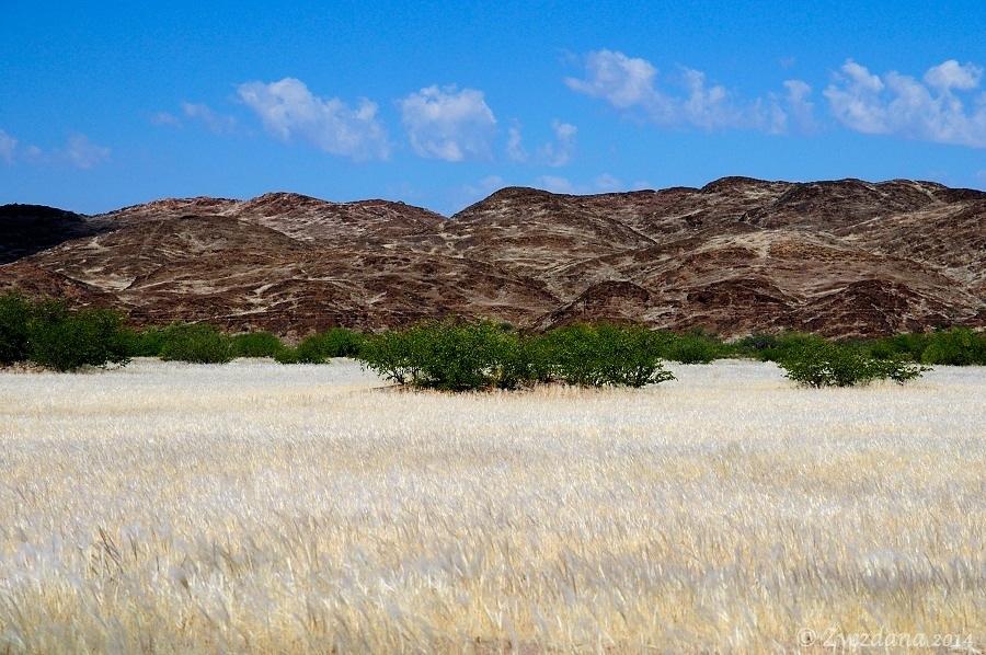 Namibia+2014_059.JPG
