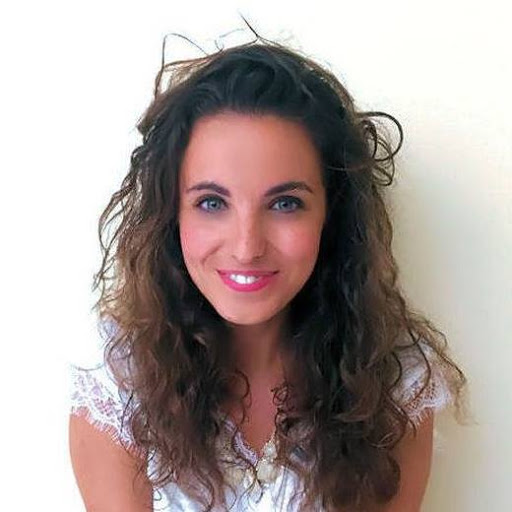 Marta Morey