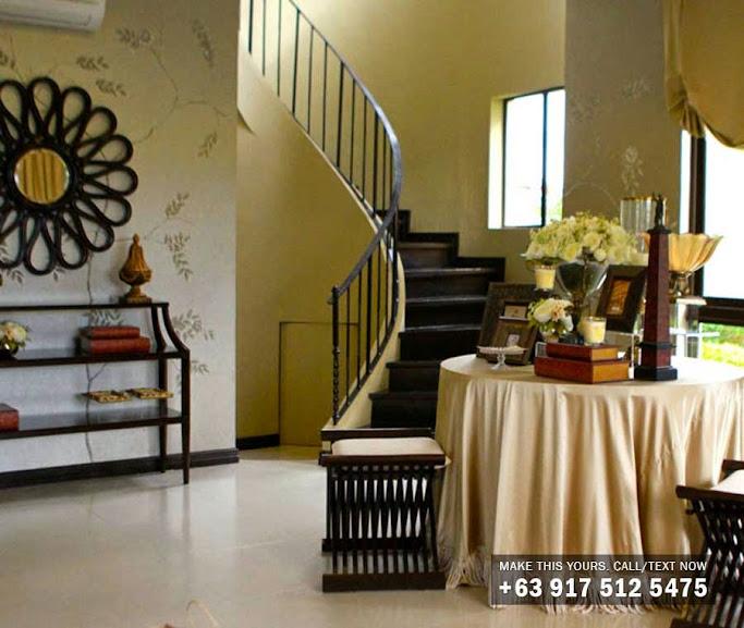 Raphael - Portofino Alabang   Luxury House & Lot for Sale Daang Hari Las Pinas