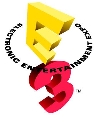 E3 2011 : Dates et horaires conférences