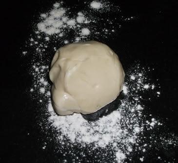 Stuffed Veggie Pizza Bites Recipe | Vegetarian Party Appetizers