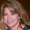 Laurie Martineau