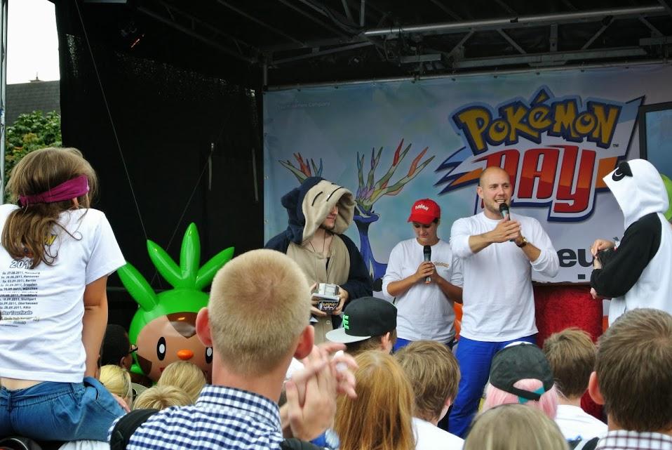 Bilder und mehr vom Pokémon-Day 2013 DSC_1669