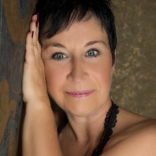 Annette Kern