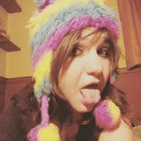 Jasmine Joseph's avatar