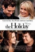 The Holiday - Nơi tình yêu bắt đầu