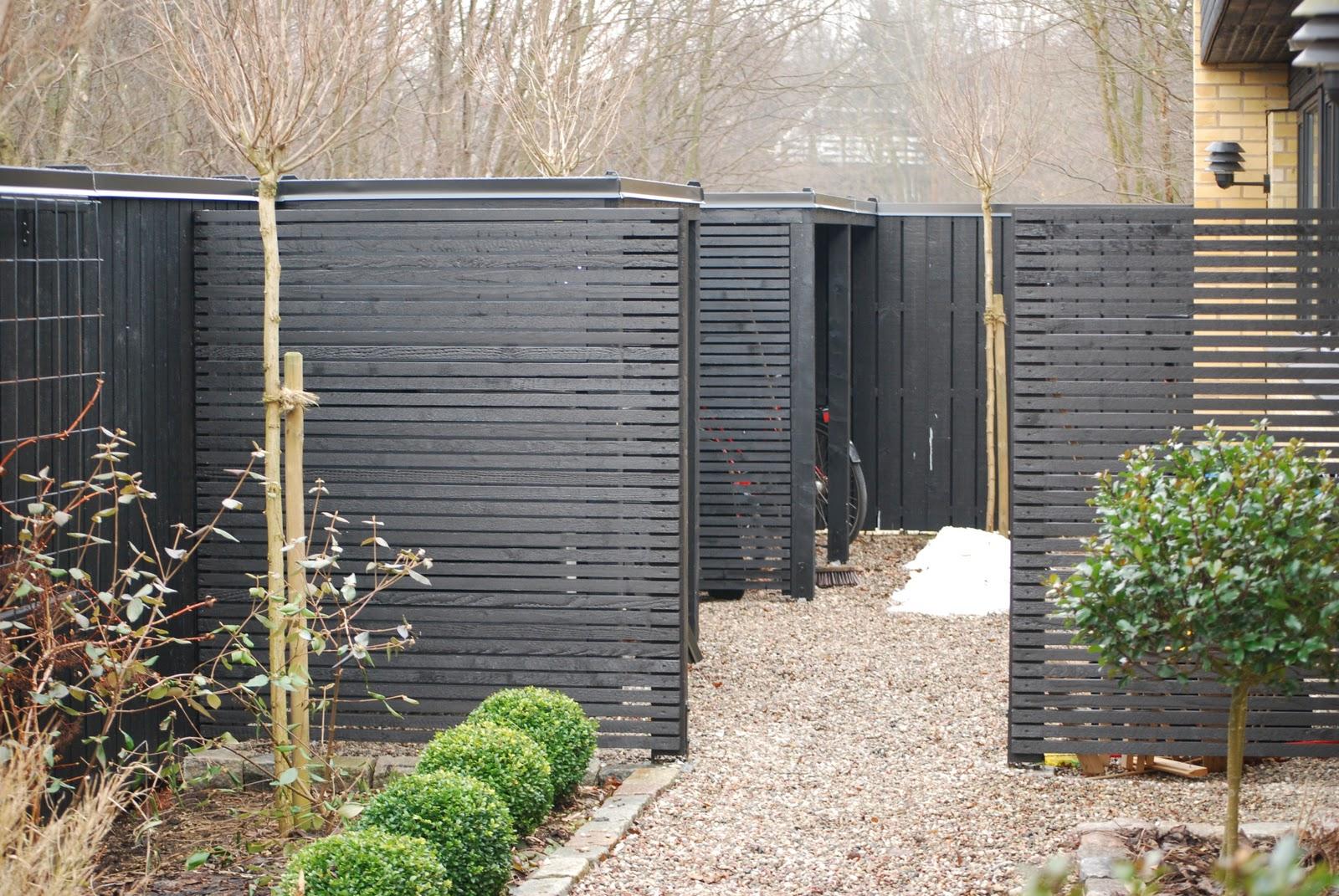 Trädgård plank trädgård : PlÃ¥tarbete pÃ¥ planket och ett Ã¥r med bloggen — Almbacken ...