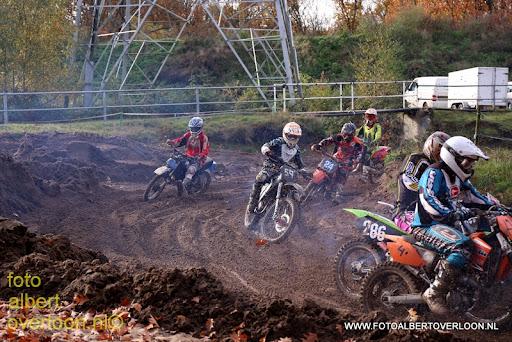 Brommercross Overloon 26-10-2013 (127).JPG