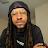 ray gwap avatar image