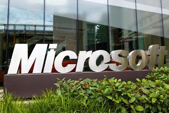 EFF aplaude la reacción de Microsoft ante el escándalo NSA
