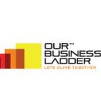 ourbusiness ladder