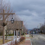 02-22-12 Maine Coast