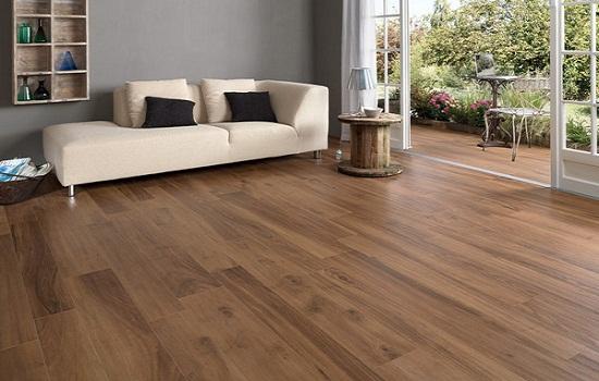 Địa chỉ cung cấp sàn gỗ malaysia giá rẻ, chất lượng cao.