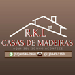 RKL C