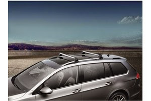 roof rack options for 2015 sportwagon wagen in us. Black Bedroom Furniture Sets. Home Design Ideas