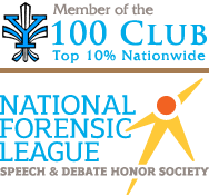 Member of the NFL's Prestigious 100 Club, Top 10% of NFL Nationwide