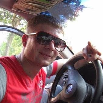 Anton Martynov