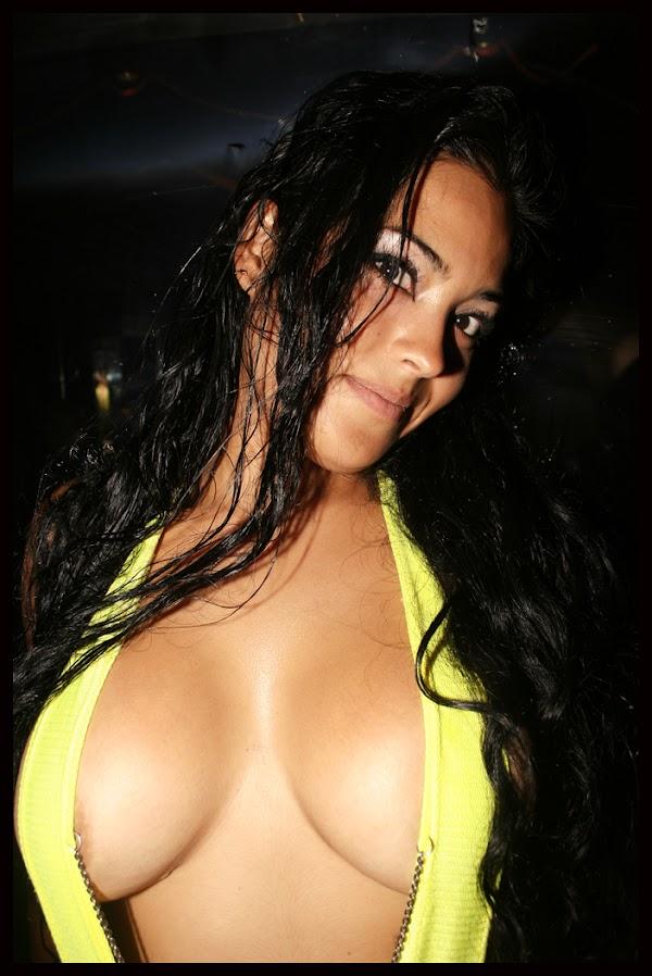 Latina Areola Slip:Best,boob0
